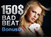 forvetbet poker